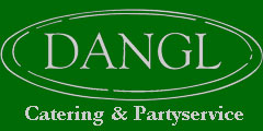 Dangl Catering & Partyservice