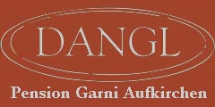 Dangl Pension Garni
